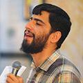 مسعود پیرایش