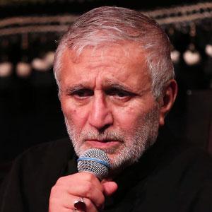 زیارت امام حسین علیه السلام در روز اول ماه رجب