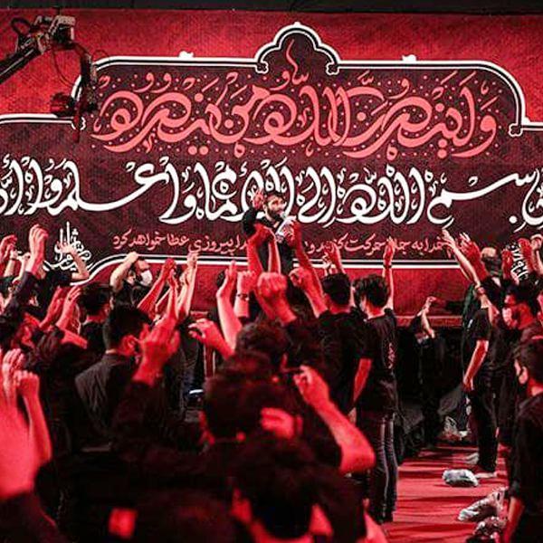لویت الاحرام پیرهن سیاه احرامم
